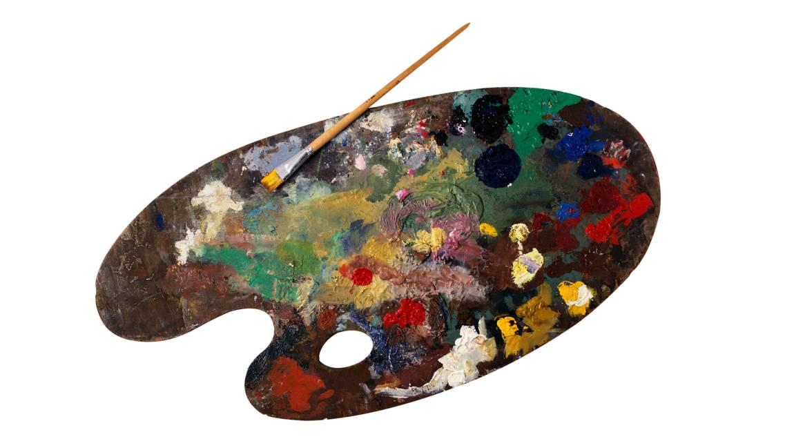 Obrazy feng shui, czyli jak sztuka wpływa na naszą podświadomość
