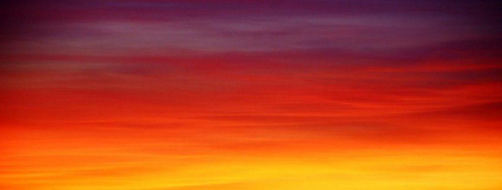 Kolory żywiołu Ognia