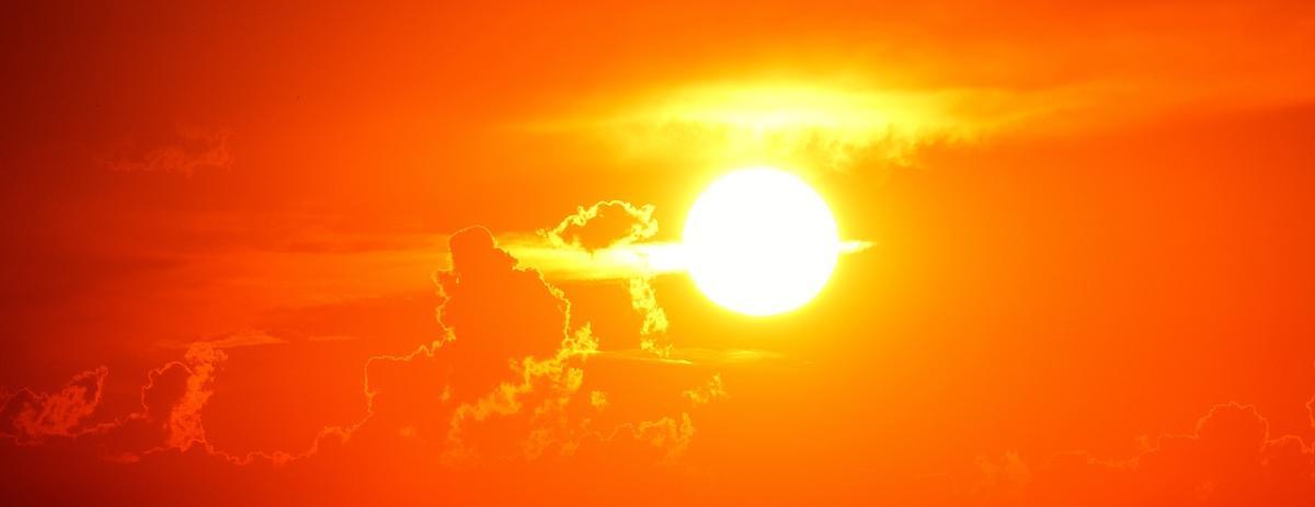Dzień-mistrz Ogień Yang – Bing 丙 – osobowość wg astrologii chińskiej
