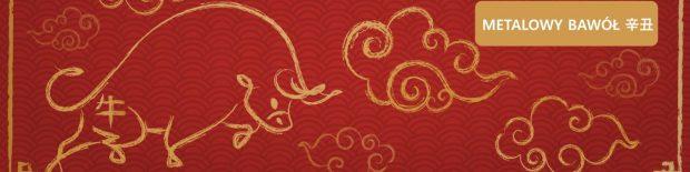 Rok Bawoła 2021. Horoskop chiński